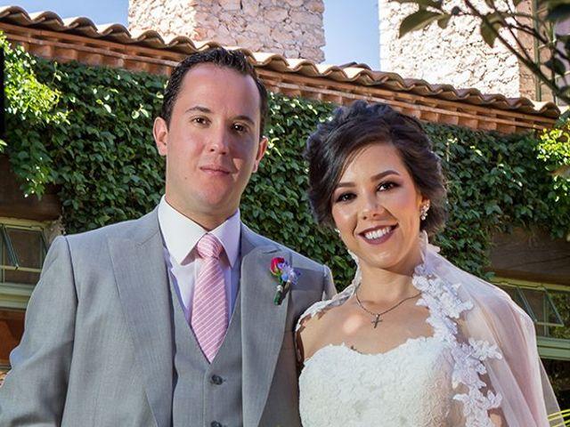 La boda de Pico y Maria en Toledo, Toledo 21