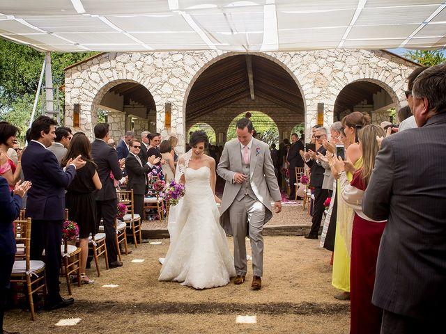 La boda de Pico y Maria en Toledo, Toledo 26