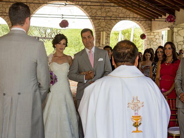 La boda de Pico y Maria en Toledo, Toledo 29