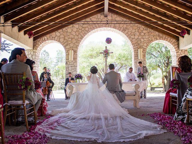 La boda de Pico y Maria en Toledo, Toledo 30