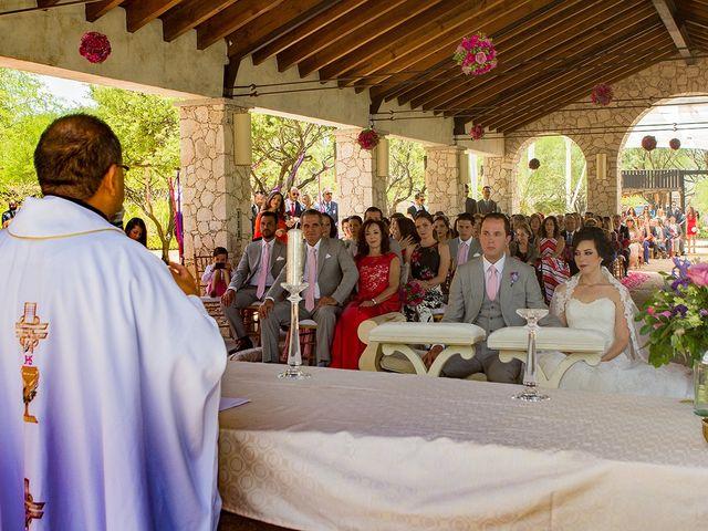 La boda de Pico y Maria en Toledo, Toledo 31