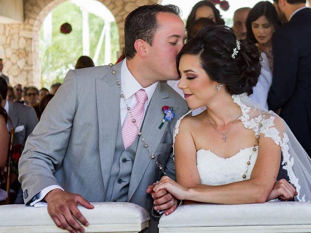 La boda de Pico y Maria en Toledo, Toledo 36