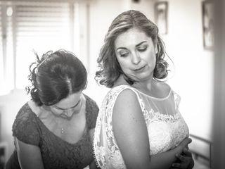 La boda de Rosa y Jose 3