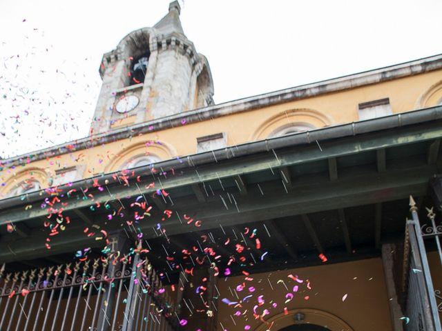 La boda de David y Laura en Santander, Cantabria 19