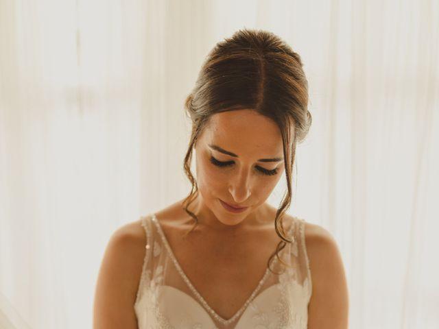 La boda de Evelin y Alejandro en Barcelona, Barcelona 25