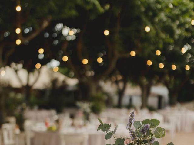 La boda de Evelin y Alejandro en Barcelona, Barcelona 40