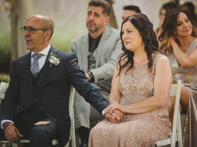 La boda de Evelin y Alejandro en Barcelona, Barcelona 53