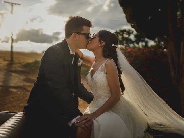 La boda de Evelin y Alejandro en Barcelona, Barcelona 1