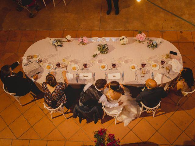 La boda de Evelin y Alejandro en Barcelona, Barcelona 88