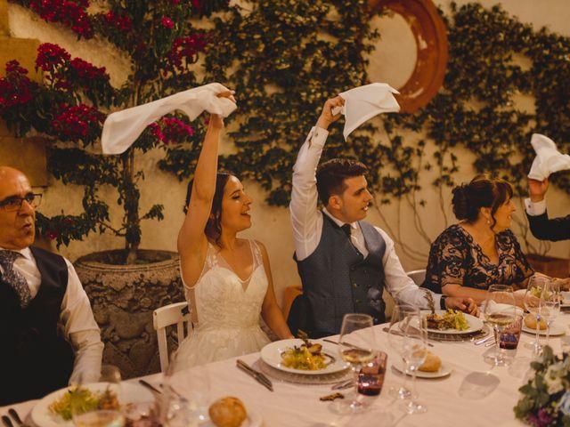 La boda de Evelin y Alejandro en Barcelona, Barcelona 90