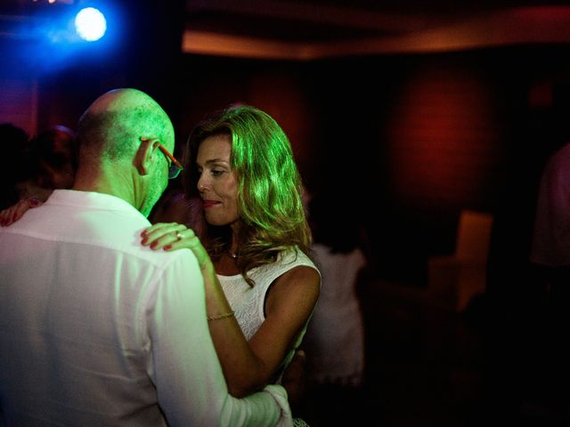 La boda de Andrea y Sergi en Mora D'ebre, Tarragona 434