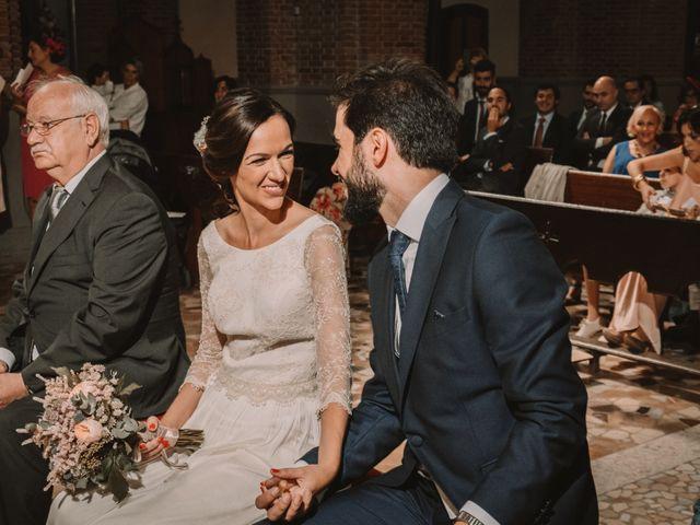 La boda de Alex y Cristina en Albacete, Albacete 13