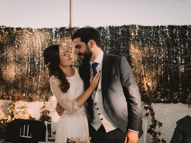 La boda de Alex y Cristina en Albacete, Albacete 22
