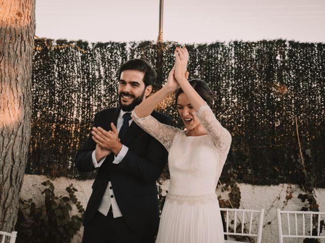 La boda de Alex y Cristina en Albacete, Albacete 24
