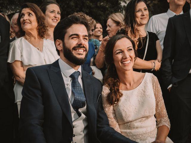 La boda de Alex y Cristina en Albacete, Albacete 26