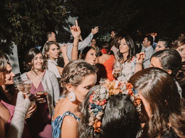 La boda de Alex y Cristina en Albacete, Albacete 30