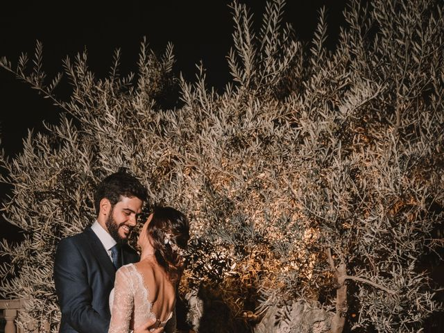 La boda de Alex y Cristina en Albacete, Albacete 31