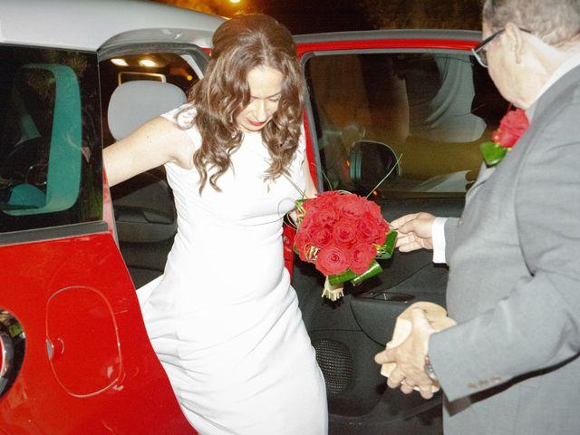 La boda de Manolo y Tamara en Porto Cristo Novo, Islas Baleares 13