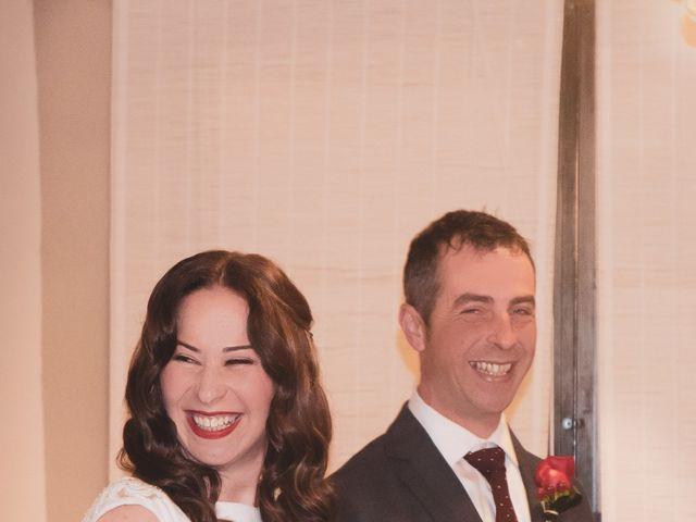 La boda de Manolo y Tamara en Porto Cristo Novo, Islas Baleares 16