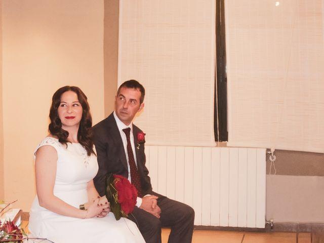 La boda de Manolo y Tamara en Porto Cristo Novo, Islas Baleares 17