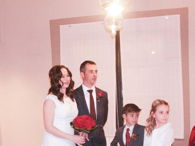La boda de Manolo y Tamara en Porto Cristo Novo, Islas Baleares 20