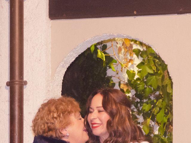 La boda de Manolo y Tamara en Porto Cristo Novo, Islas Baleares 26