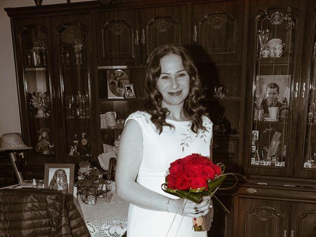 La boda de Manolo y Tamara en Porto Cristo Novo, Islas Baleares 30