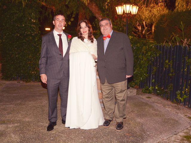 La boda de Manolo y Tamara en Porto Cristo Novo, Islas Baleares 44