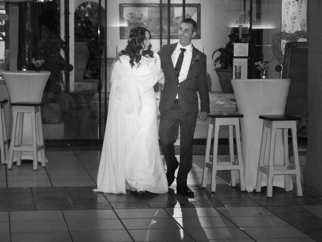 La boda de Manolo y Tamara en Porto Cristo Novo, Islas Baleares 45