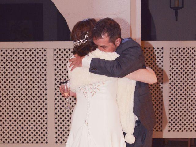 La boda de Manolo y Tamara en Porto Cristo Novo, Islas Baleares 47