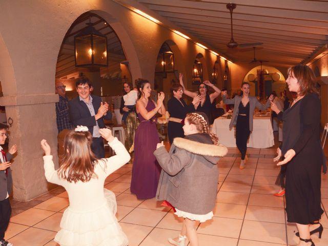 La boda de Manolo y Tamara en Porto Cristo Novo, Islas Baleares 49