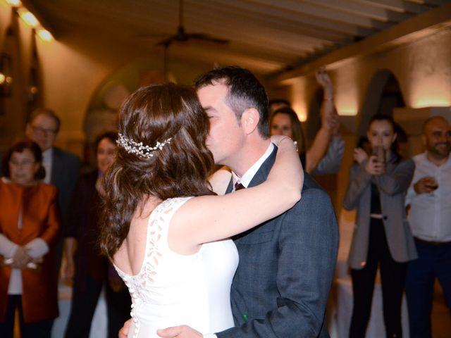 La boda de Manolo y Tamara en Porto Cristo Novo, Islas Baleares 50