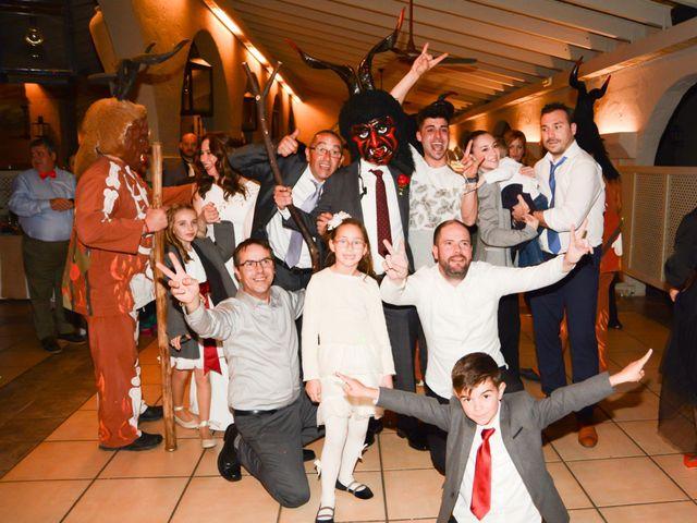 La boda de Manolo y Tamara en Porto Cristo Novo, Islas Baleares 53