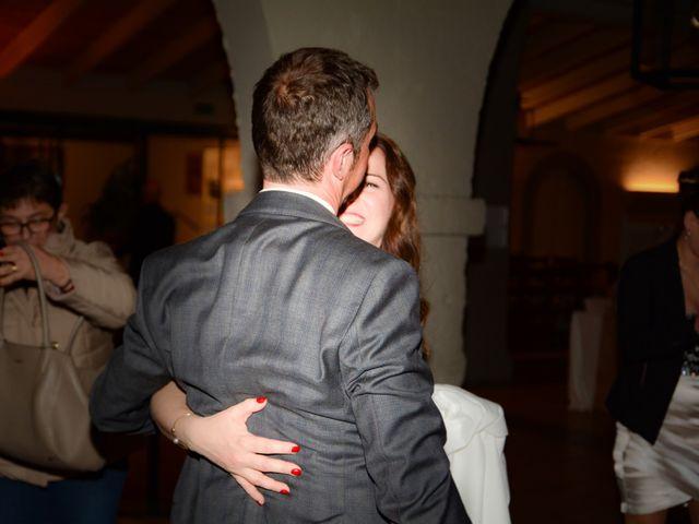 La boda de Manolo y Tamara en Porto Cristo Novo, Islas Baleares 54