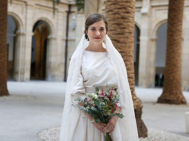 La boda de Álvaro y Susana en Bilbao, Vizcaya 4