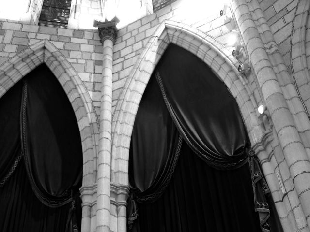 La boda de Álvaro y Susana en Bilbao, Vizcaya 15