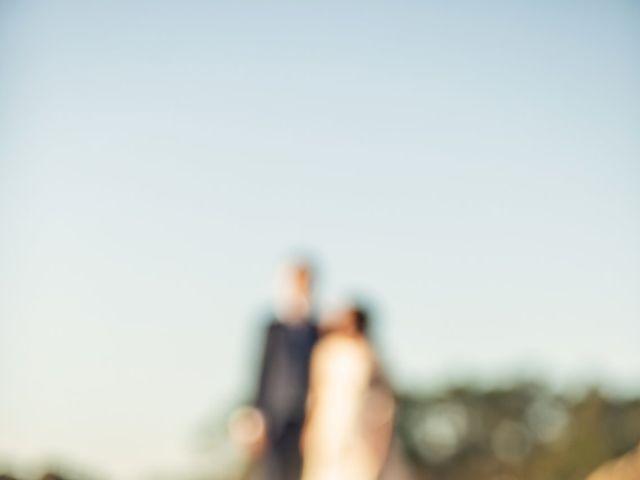 La boda de Diego y Cristina en Abegondo, A Coruña 74