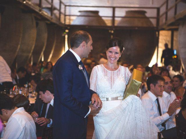 La boda de Ruben y Cecilia en Valdepeñas, Ciudad Real 26