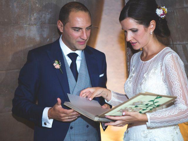 La boda de Ruben y Cecilia en Valdepeñas, Ciudad Real 27