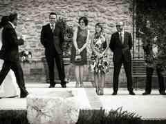La boda de Rocío y Jaime 214