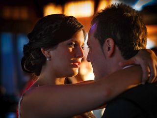 La boda de Maite y Jose 1