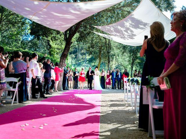 La boda de David y Marina en Zamora, Zamora 3