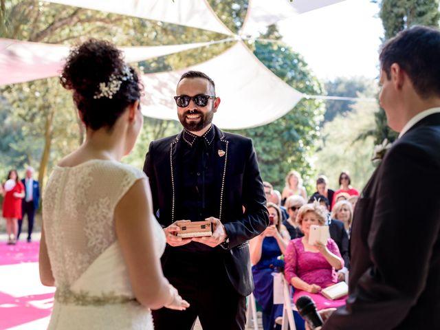 La boda de David y Marina en Zamora, Zamora 7