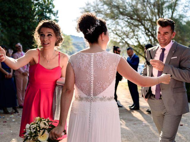 La boda de David y Marina en Zamora, Zamora 11