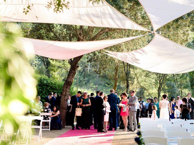 La boda de David y Marina en Zamora, Zamora 15
