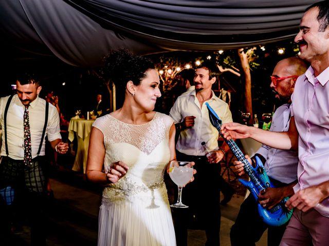 La boda de David y Marina en Zamora, Zamora 63