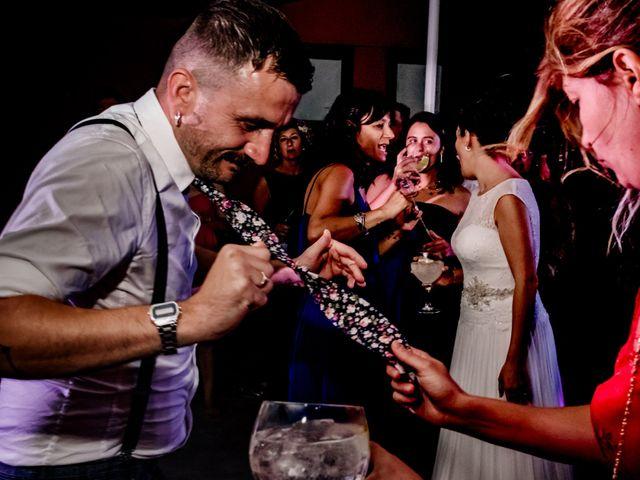 La boda de David y Marina en Zamora, Zamora 65