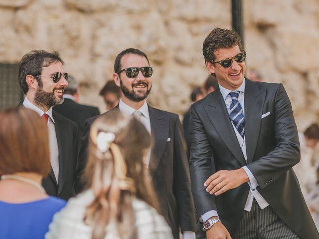 La boda de Enrique y Ana en Marbella, Málaga 31