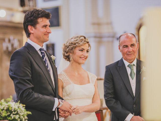 La boda de Enrique y Ana en Marbella, Málaga 44