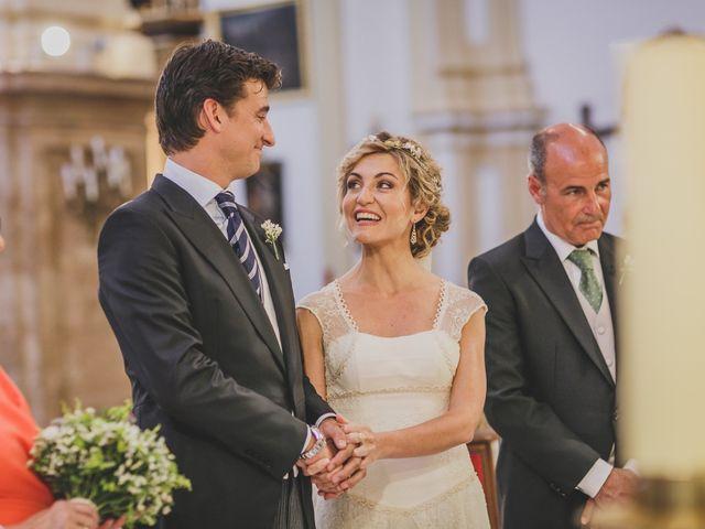 La boda de Enrique y Ana en Marbella, Málaga 46